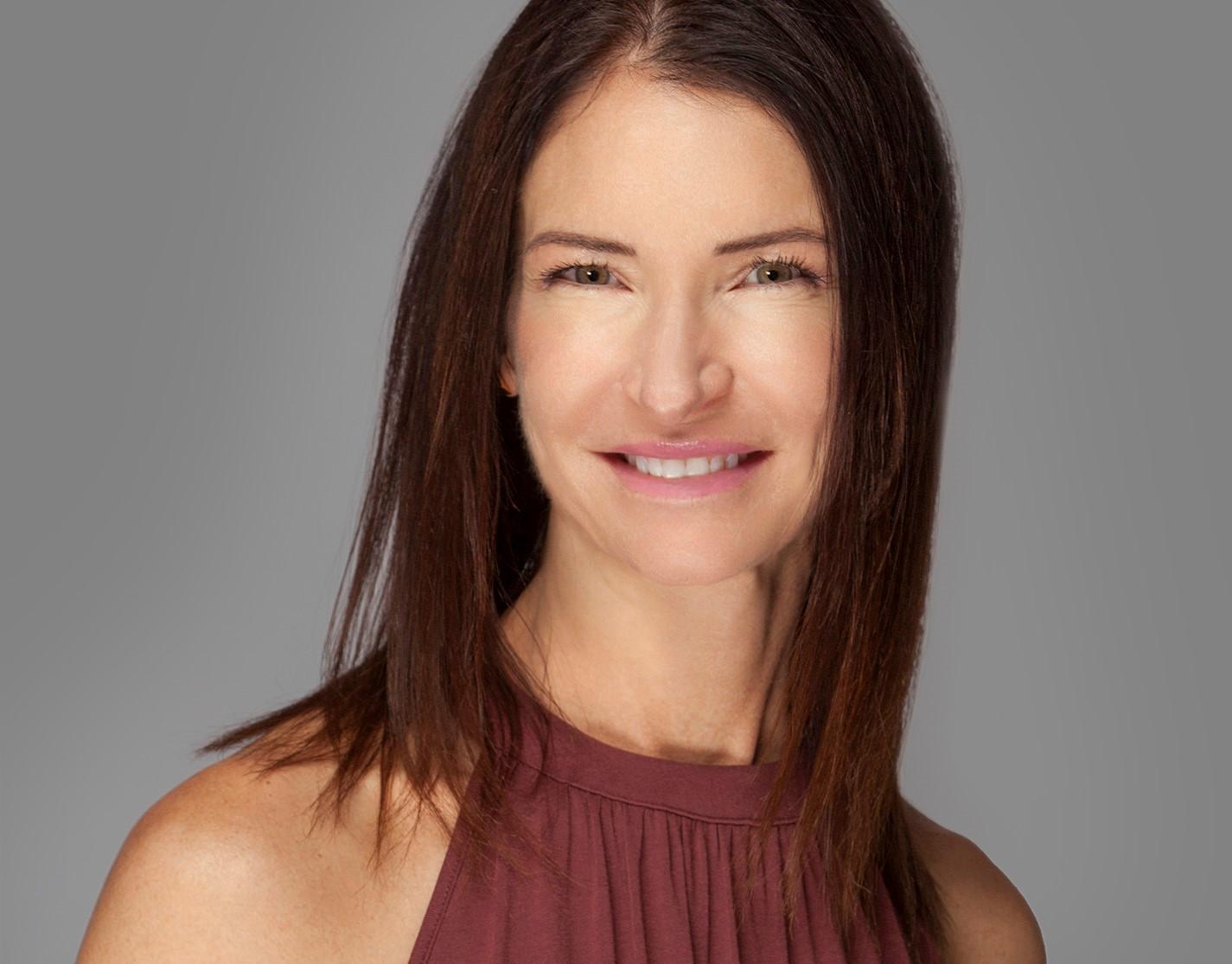 Holly Shearer