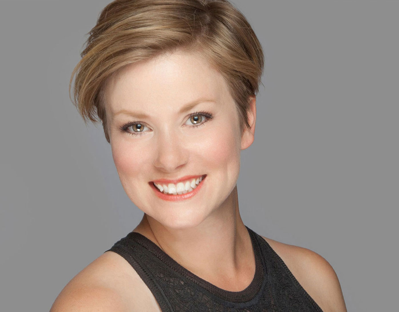 Erin Gardiner